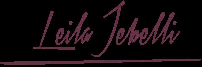 Leila_Jebelli