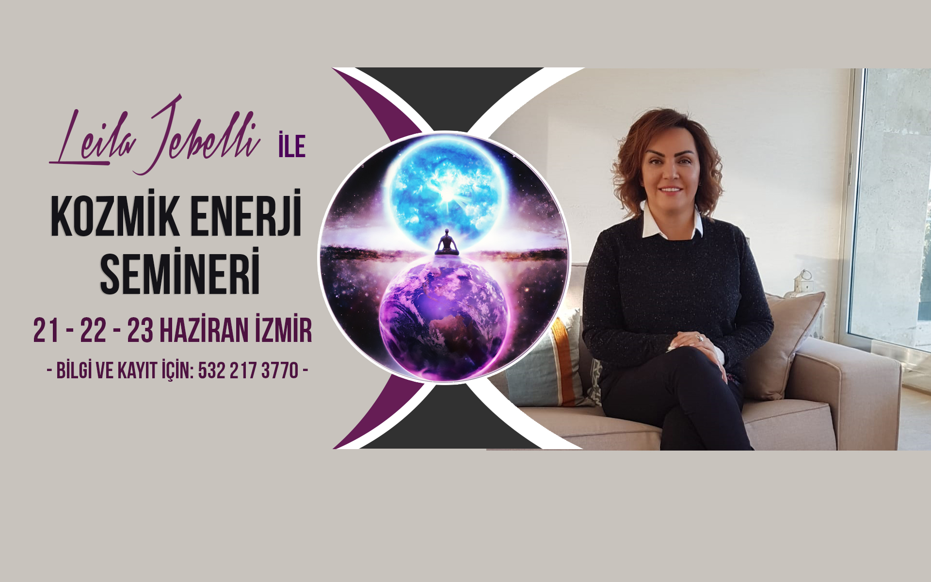 kozmik-enerji